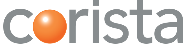 Corista Logo