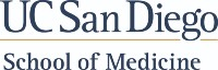 UCSD SOM Logo