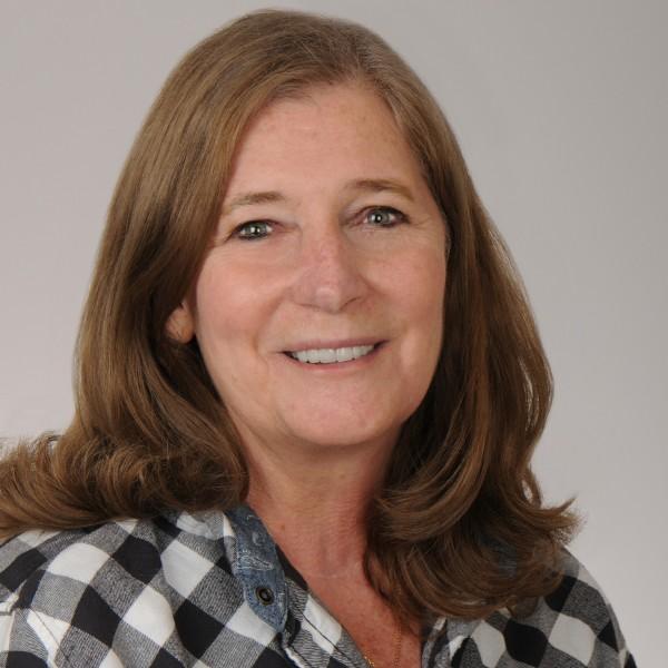 Beth Hansell